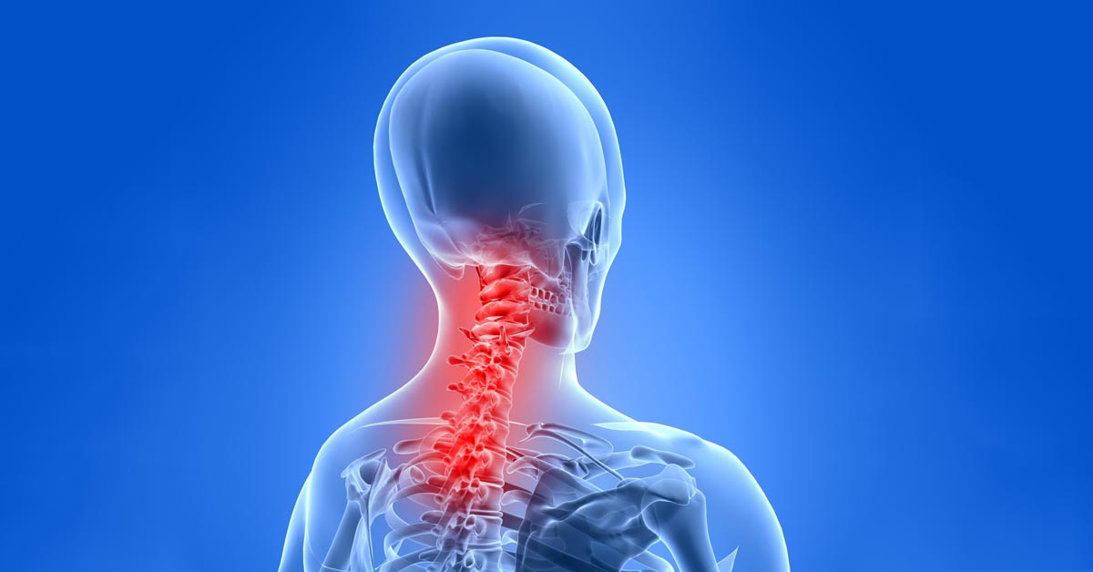 Philadelphia headache care by Bridesburg Spine and Injury Clinic